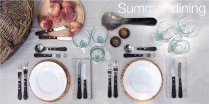 2016-08-summer-dining
