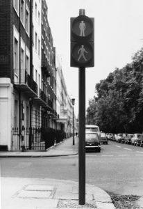 dezeen_David-Mellor-Street-Scene_16