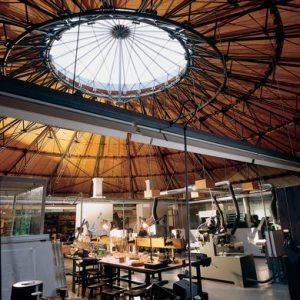 dm-round-building-interior-390x390px
