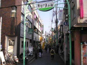 motomachi-ishikawacho7