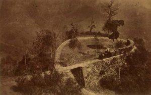 agony_point_1921