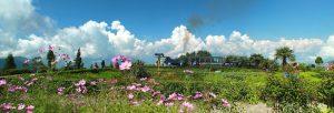 batasia_loop_of_darjeeling_himalayan_railway-1