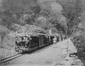 darjeeling_railway_1895-1