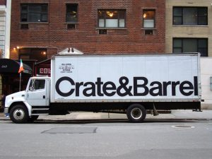 crate-and-barrel-truck-peter-dawson