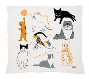 cat01-645x575-1