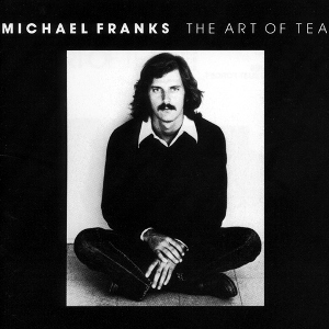 michael_franks_the_art_of_tea_cd