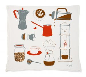 coffee_teatowel