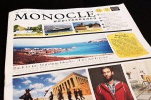 monocle-mediterraneo-01