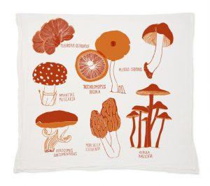 mushroom1-735x655
