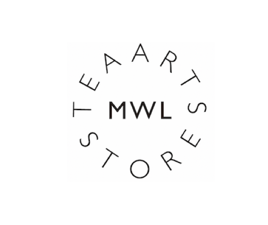 MWL ONLINE SHOP